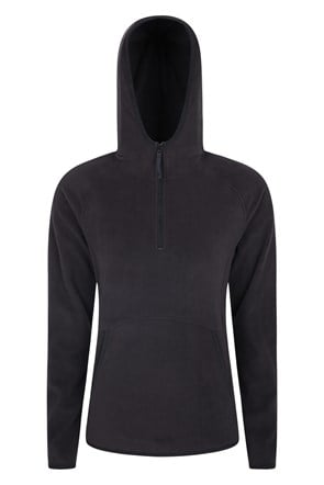 Somerset Womens Fleece