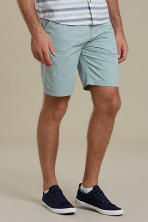 Take A Break Mens Shorts