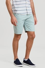 Take A Break Herren-Shorts
