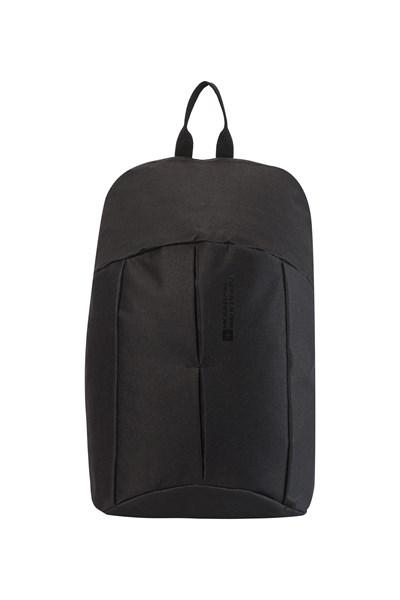 Blaze 10L Backpack - Black