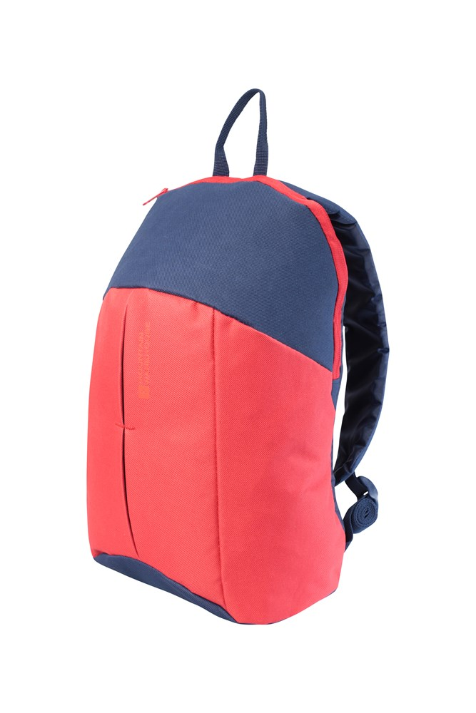 Small Lightweight Hiking Camping Outdoor Backpack Rucksack 10L Magic Practical