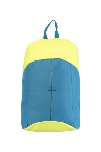 Blaze 10L Backpack - Green