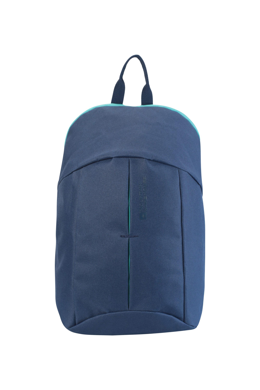Blaze 10L Backpack - Turquoise