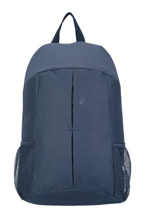 Blaze 18L Backpack