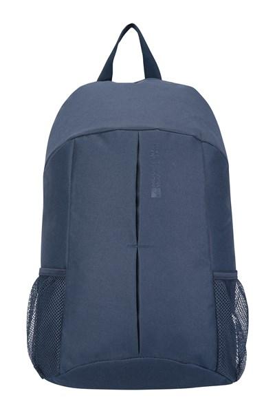 Blaze 18L Backpack - Navy