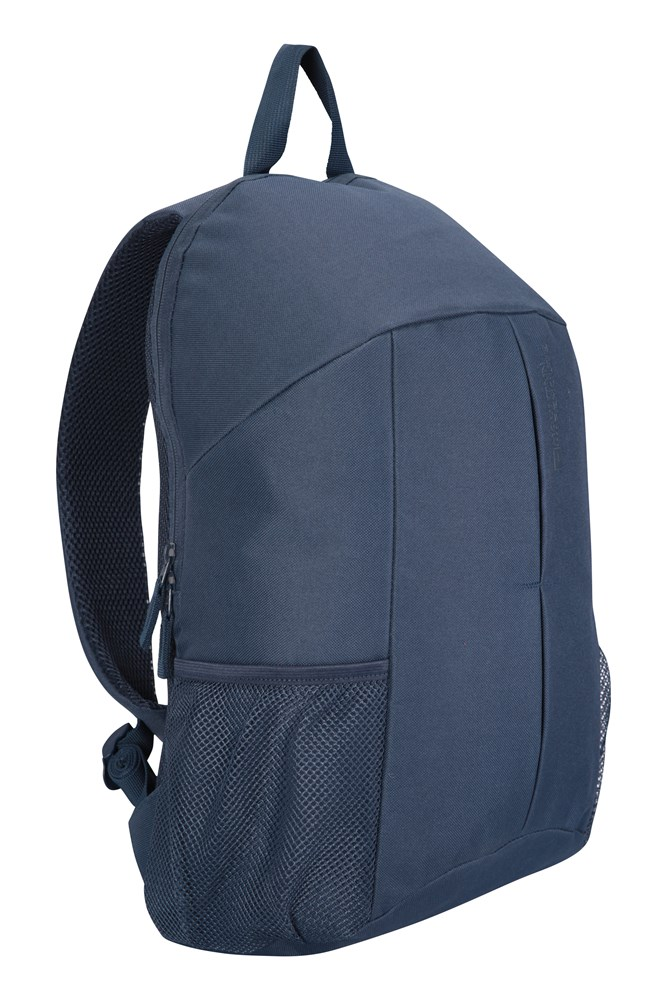 30383699df Rucksacks   Backpacks
