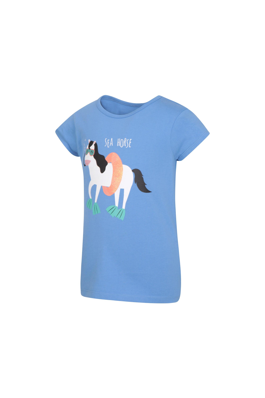 7923eba13ca011 Koszulki - dzieciece | Mountain Warehouse PL