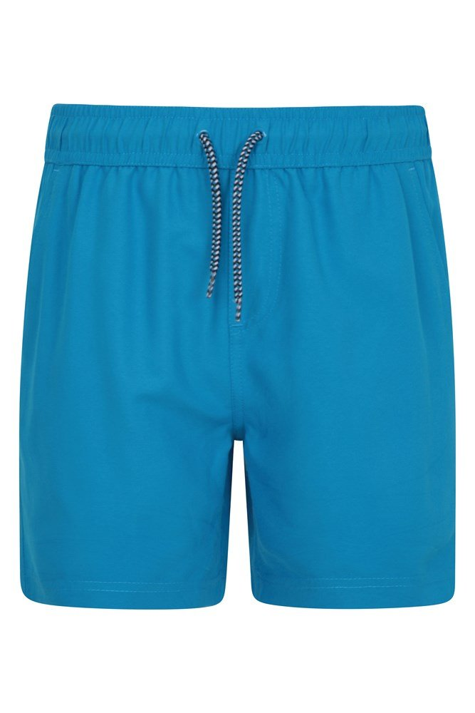 030236 cob aruba kids swim shorts kid ss19 1