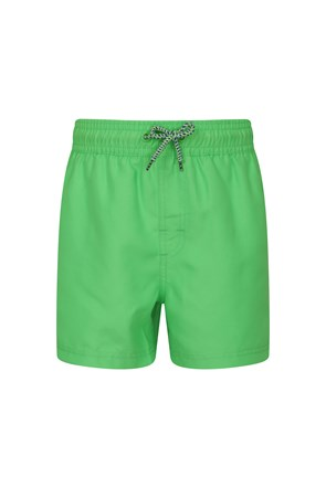 Short de bain Enfants Aruba