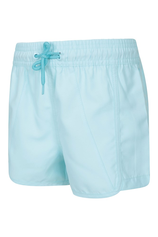 Panama Kids Swim Shorts | Mountain Warehouse GB