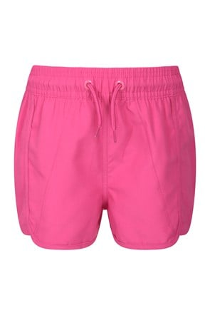 Panama Kids Swim Shorts