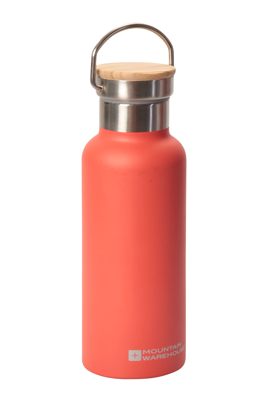 Water Bottles   Reusable Bottles   Mountain Warehouse GB