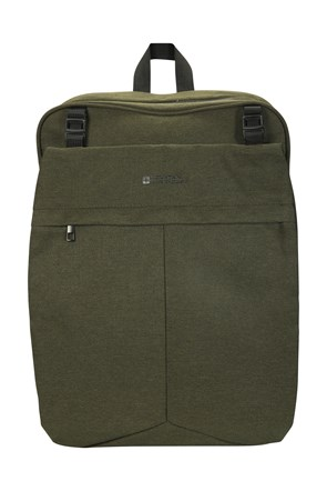 Weekender Travel Bag - 28L