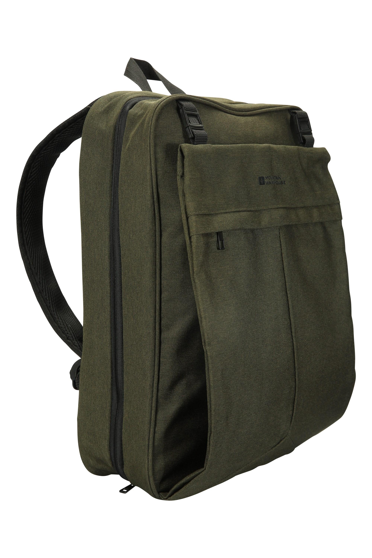 a0f4db18b9a6 Travel Bags | Mountain Warehouse GB