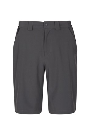 Stride Stretch Mens Shorts