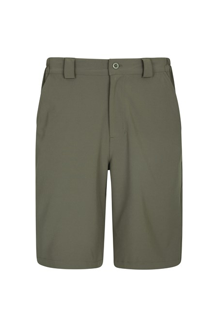 030297 STRIDE LIGHTWEIGHT STRETCH SHORTS