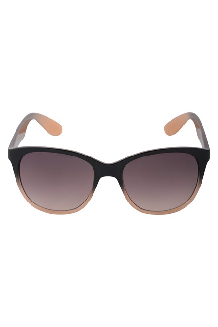 030300 IBIZA SUNGLASSES