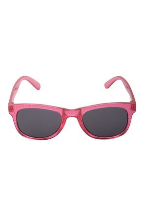 Tahiti Kids Sunglasses