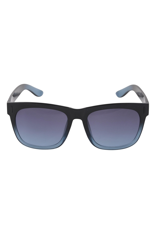 Mountain Warehouse Costa Brava Sunglasses Eyewear