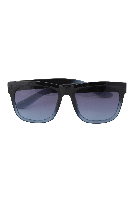 Mountain Warehouse Uni Costa Brava Lunettes de soleil Eyewear