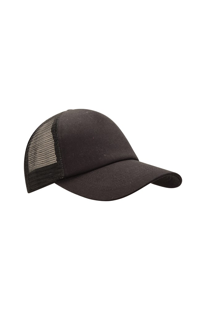 b5d6a5d4 Ladies Sun Hats & Summer Hats | Mountain Warehouse GB