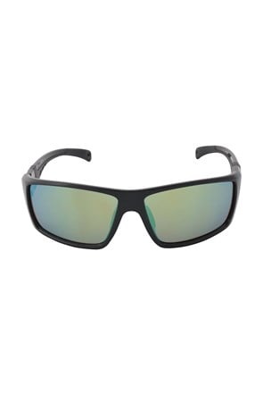 Mykonos Polarised Sunglasses