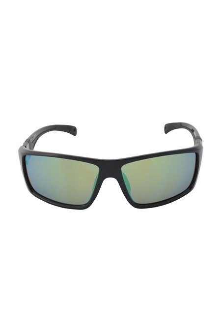 030324 MYKONOS POLARISED SUNGLASSES