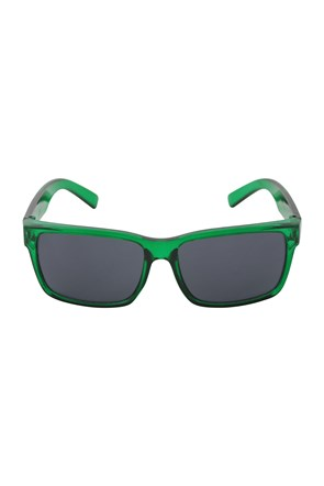 Corfu Kids Sunglasses