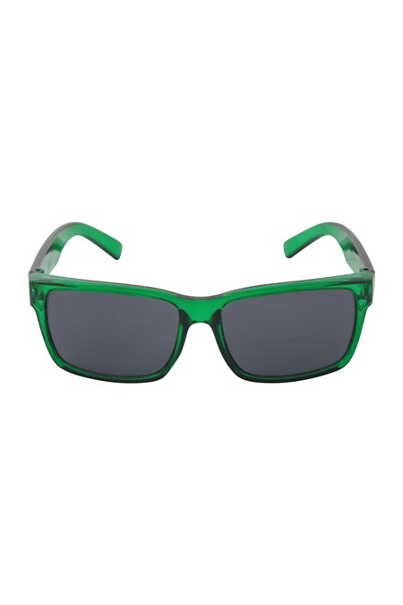 030326 CORFU KIDS SUNGLASSES