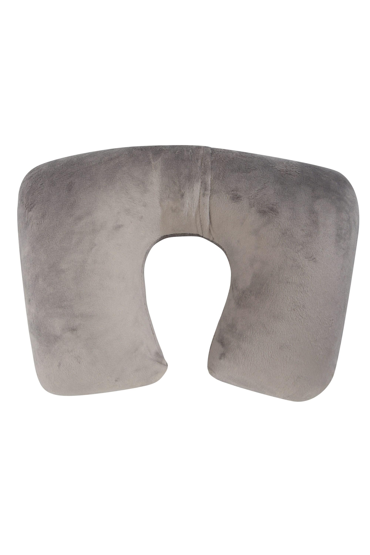 Travel Neck Pillows | Mountain Warehouse GB