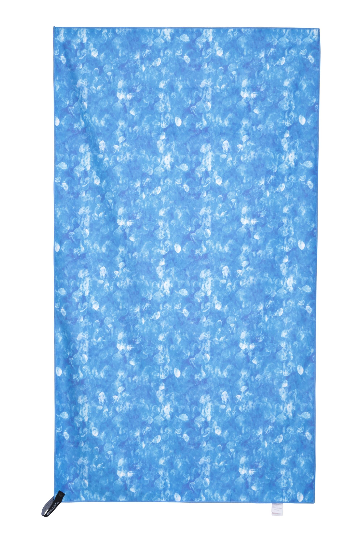 57026567d7d3 Microfibre Towels