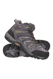 Aspect IsoGrip Mens Waterproof Boots