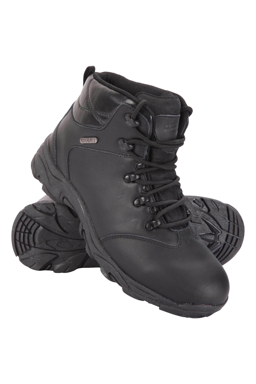 96f0d58e9186 Walking Boots