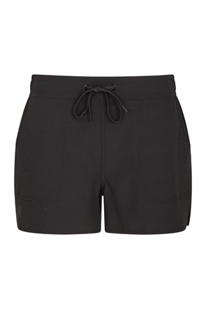 Womens Stretch Board Shorts