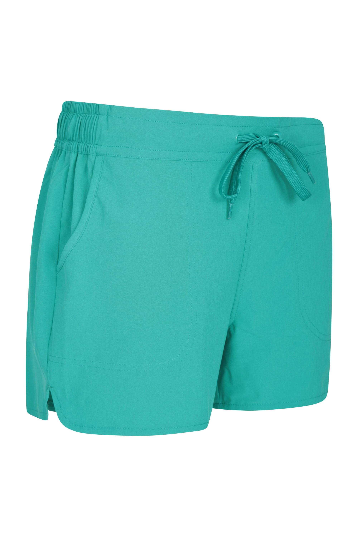 e5f7622288 Swimsuits   Womens Swimwear   Mountain Warehouse GB