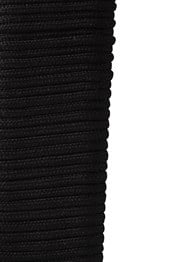 Round Boot Laces - 180cm