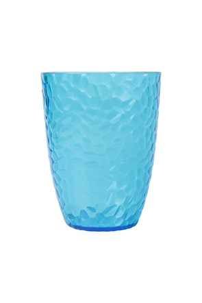 Picnic Tumbler - Patterned