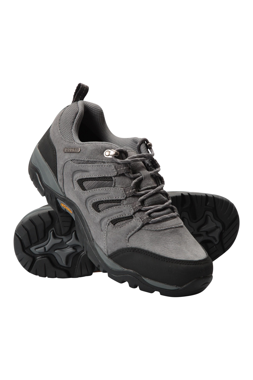 2c0048fa5d81a Men's Outdoor Footwear | Mountain Warehouse GB