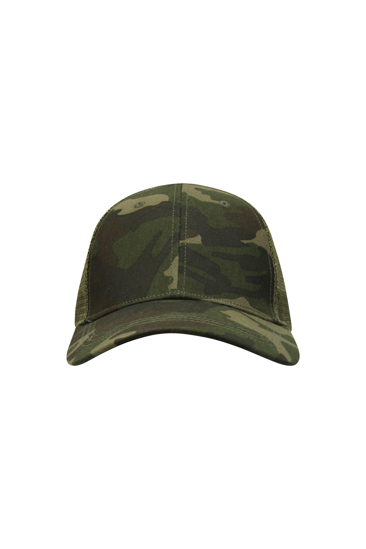 11b326d7 Mens Sun Hats | Caps | Mountain Warehouse GB