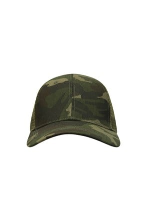 Trucker Mens Cap