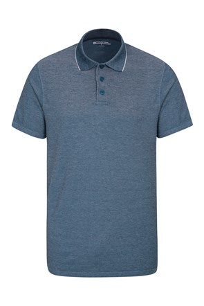 Clyde Mens Polo