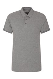 Polo Homme Whitby
