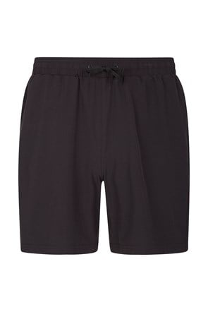 Five Hurdle Mens Running Shorts