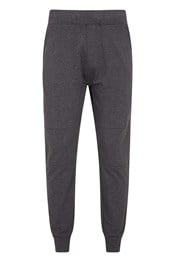 Make Track Mens Sweatpants