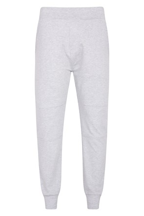 Make Track Jogging Bottoms