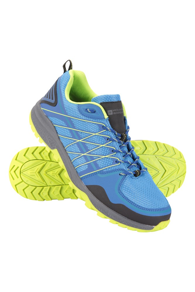 109148cef51a Running Shoes