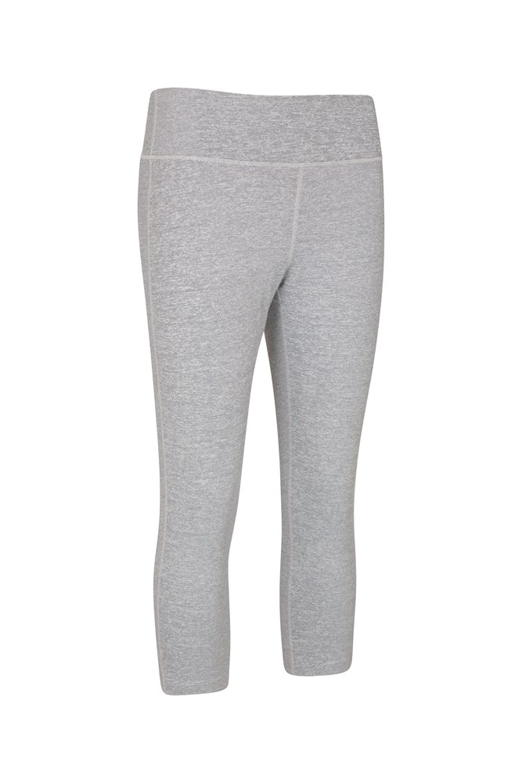 2f6fe41efe9d4 Womens Yoga Clothes   Mountain Warehouse GB