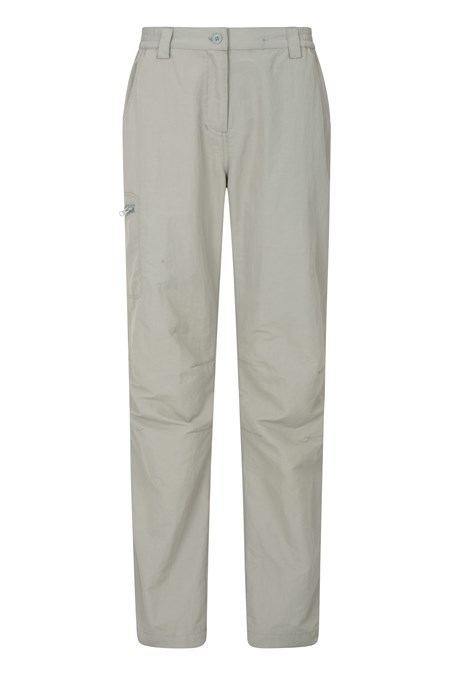 030484 NAVIGATOR ANTI MOSQUITO WOMENS TROUSER