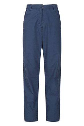 Quest Womens Trousers