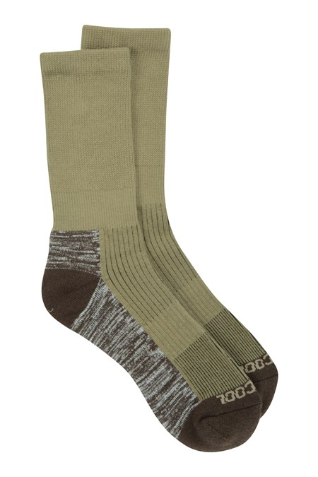 030495 LIGHTWEIGHT MERINO SOCK